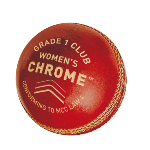Chrome Grade 1 Club - Womens