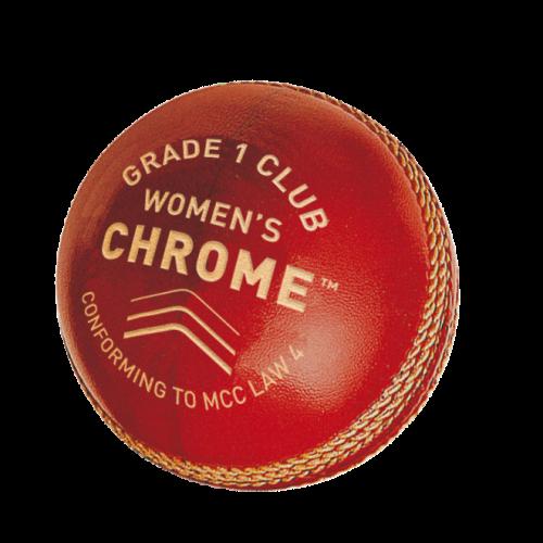 Chrome Grade 1 Club - Womens