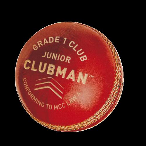 Clubman Grade 1 Club  - Junior