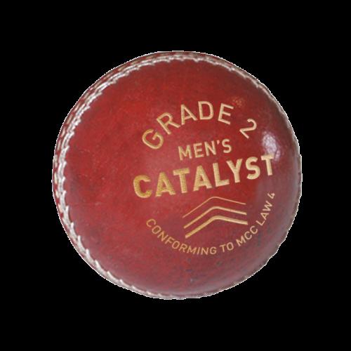 Catalyst Grade 2 - Mens