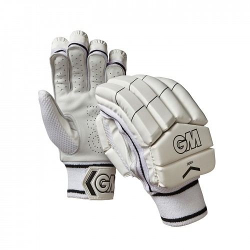 303 BATTING GLOVES - JUNIOR