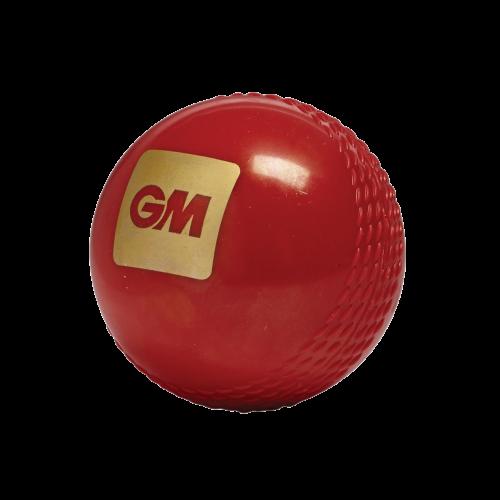 Trubounce Ball