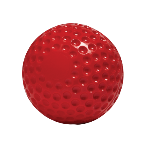 Bowling Machine Ball Bucket of 24