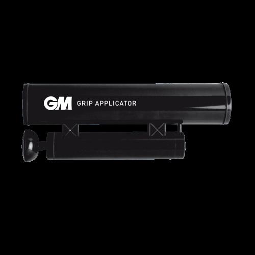 Vacuum Grip Applicator