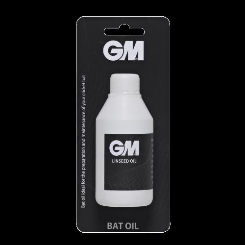 Bat Oil