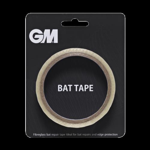 Bat Tape