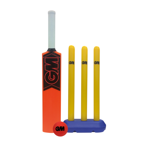 Opener Cricket Set