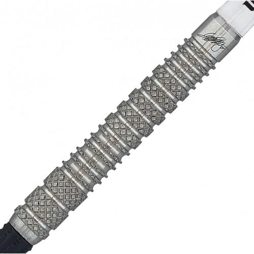 Maestro 90% Tungsten - Seigo Asada Phase 2 Soft Tip