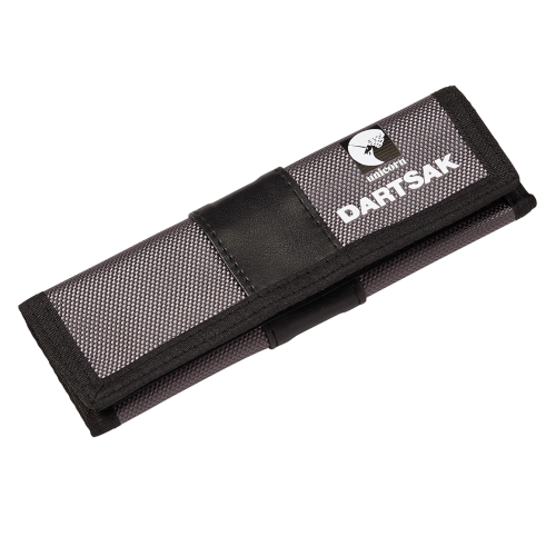 Dartsak Wallet