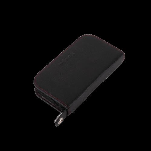 Maxi Plus Wallet