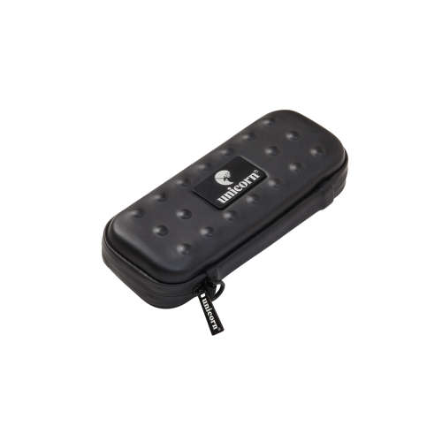 Contender Hard Dart Case 46241