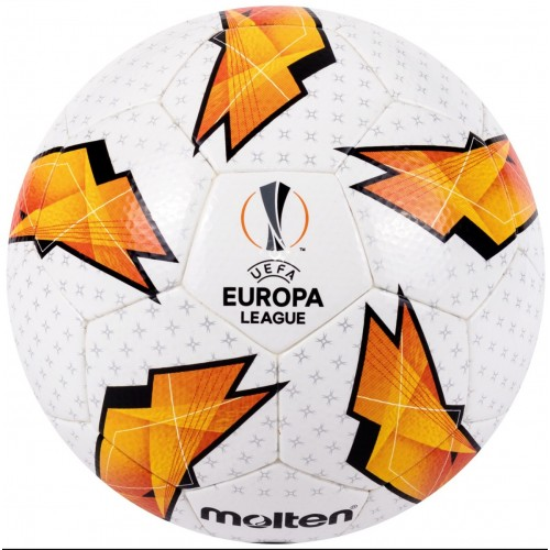 Official Match Ball of the UEFA Europa League