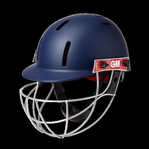 Purist Geo II Helmet