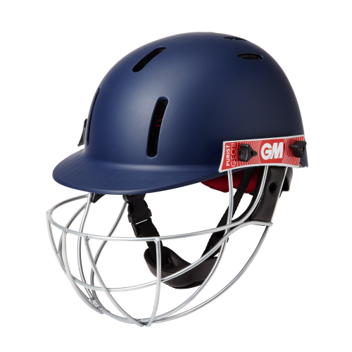Purist Geo II Helmet Junior
