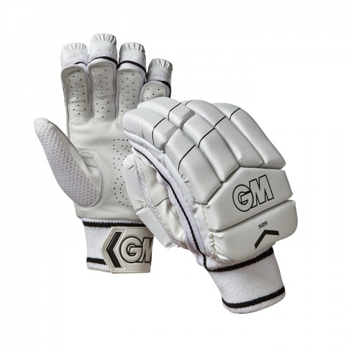 505 BATTING GLOVES - JUNIOR