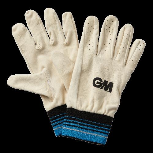 Full Chamois Inner Glove