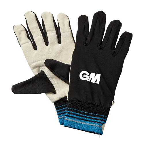 Chamois Padded Palm Inner Glove