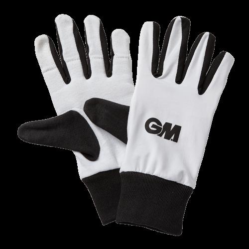 Cotton Padded Palm Inner Glove
