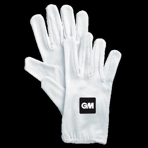 Cotton Inner Glove