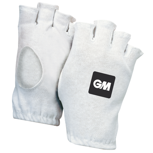 Fingerless Inner Glove