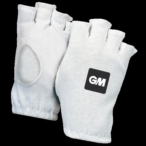 Fingerless Inner Glove
