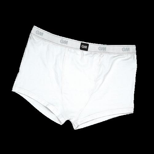 Boxer Short - Junior