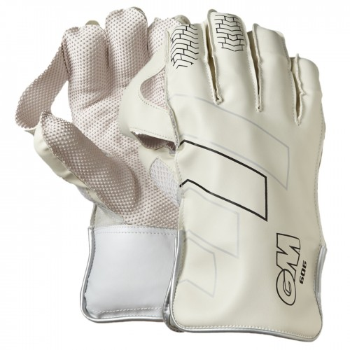 606 WK GLOVES - JUNIOR