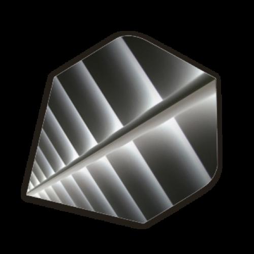 Core .75 Flight - Blinds
