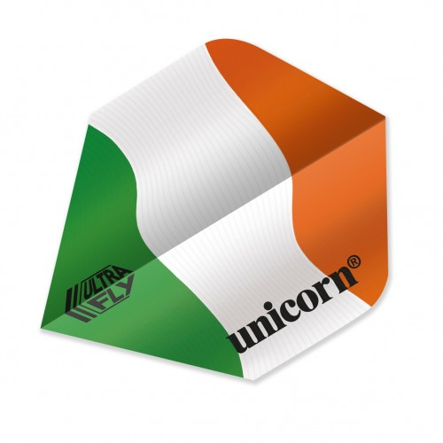 Ultrafly Ireland Ripple Plus Flight