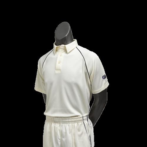 Premier Club Mens Shirt
