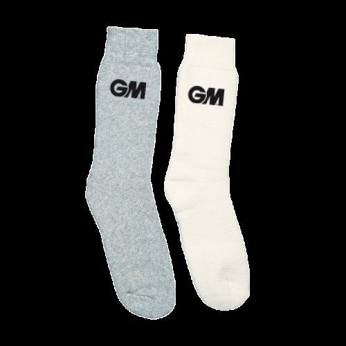Premier Socks