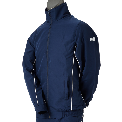 Boys Training Jacket