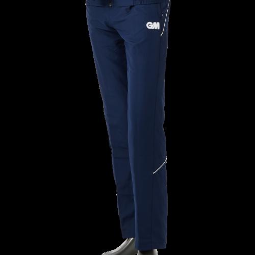 Mens Training Trouser
