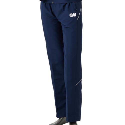 Womens Training Trouser