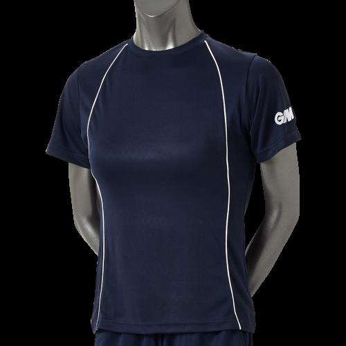 Womens Training Shirt