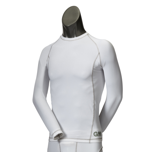Teknik Base Layer Long Sleeve
