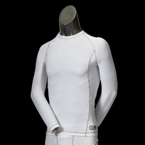 Teknik Base Layer Long Sleeve Junior
