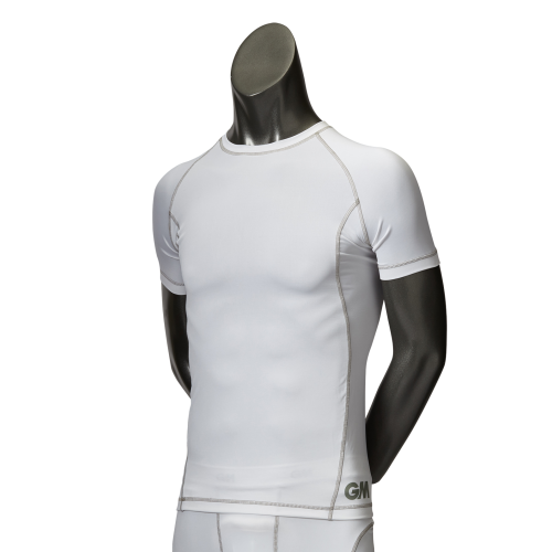 Teknik Base Layer Short Sleeve