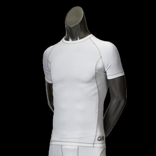 Teknik Base Layer Short Sleeve Junior