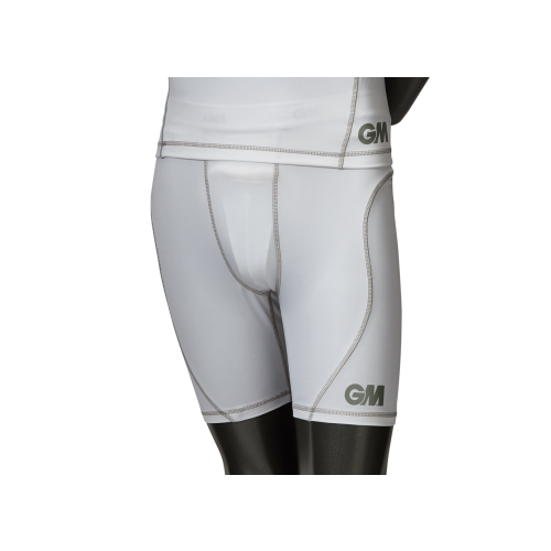 Teknik Base Layer Shorts
