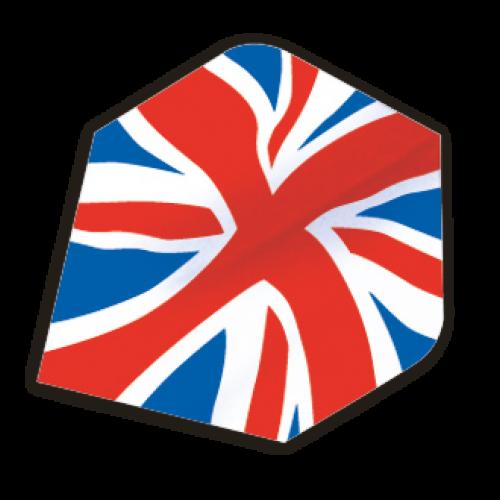 Core .75 Flight - United Kingdom