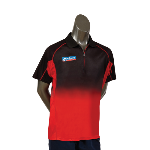 Pro Dart Shirt