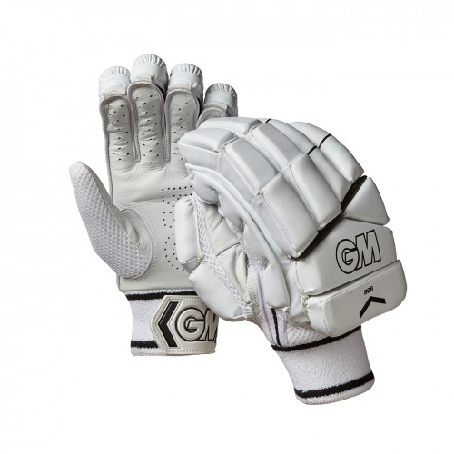 808 BATTING GLOVES - JUNIOR