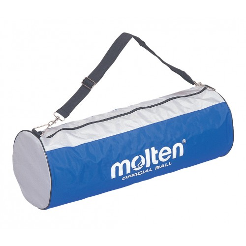 Basketball Carrying Bag