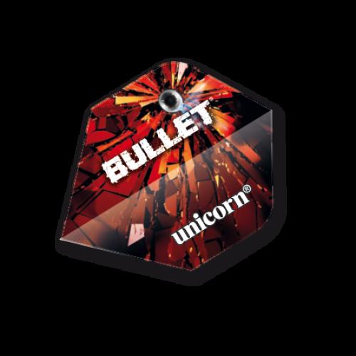 Core .75 Plus Flight - Bullet