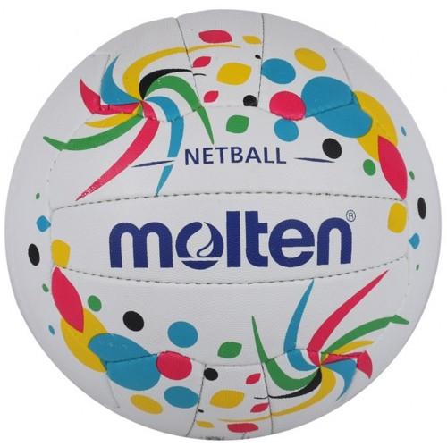 NY3500 Rubber Netball N5Y3500-I N4Y3500-I Main
