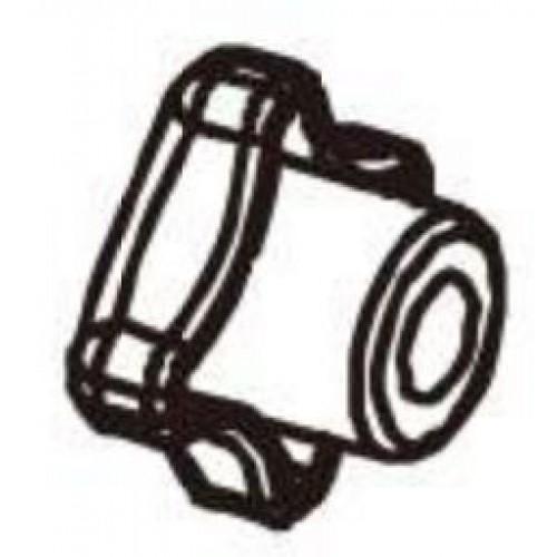 Adjustable Knob