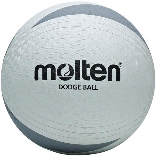 Soft Dodgeball