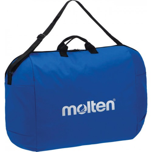Basketball Carrying Bag Large