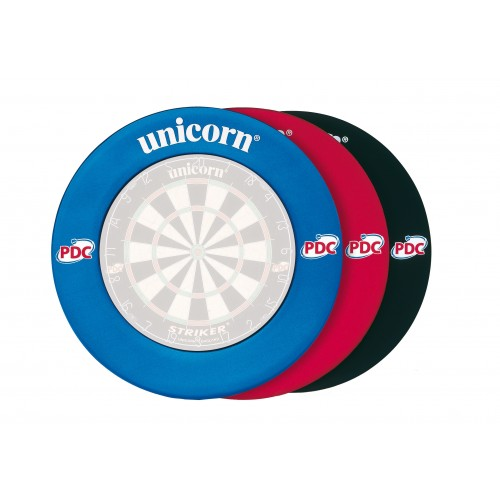 Striker Dartboard Surround